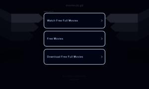 Movierulz.gd thumbnail