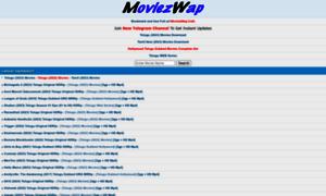 telugu wap net movies free download