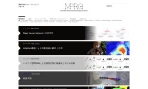 Mprg.jp thumbnail