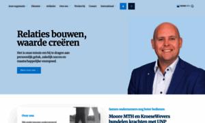 Mth.nl thumbnail