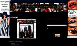 Musica-cristiana-real.blogspot.com thumbnail