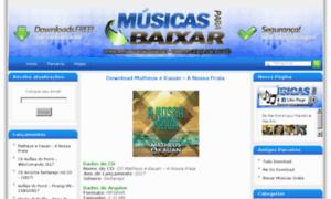 Musicasparabaixar.top thumbnail