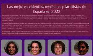 Musicway.es thumbnail