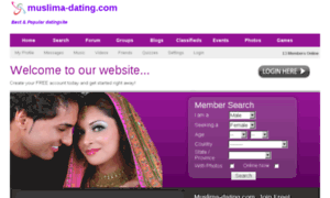 """best australian muslim dating site We've tried all the """"dating"""" sites like single muslim, muzmatch and those alike with no luck  what is the best dating site how many dating sites exist are there true dating sites ask new question wael abdelgawad, novelist (2012-present) answered may 15, 2017."""