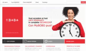 Mybobo.ch thumbnail