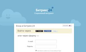 N1ua.bitrix24.ru thumbnail