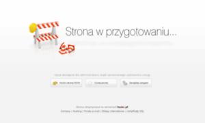 Naczepawywrotka.pl thumbnail
