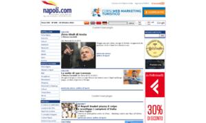 Napolisport.it thumbnail