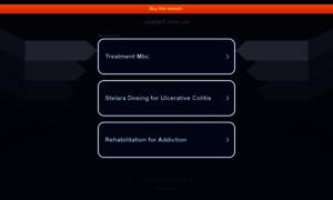 Nastart.com.ua thumbnail