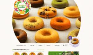 Natasnatas.jp thumbnail