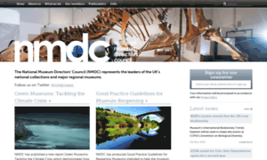 Nationalmuseums.org.uk thumbnail