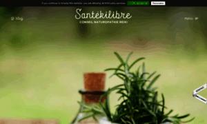 Naturopathe-bordeaux-reiki.fr thumbnail