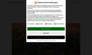 Naturundheilen.de thumbnail