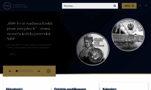 Nbp.pl thumbnail