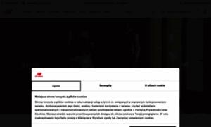 Nbsklep.pl thumbnail