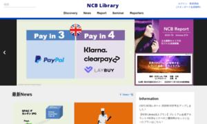 Ncbi.jp thumbnail