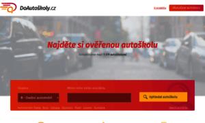Nejautoskola.cz thumbnail