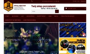 Nektar.com.pl thumbnail