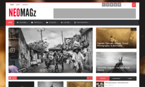 Neomagz.blogspot.in thumbnail