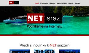 Netsraz.cz thumbnail