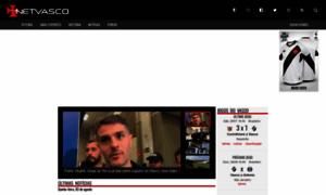 netvasco.com.br -