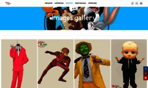 Neverland.ge thumbnail