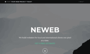 Neweb.co thumbnail