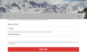 News.austria-netz.de thumbnail