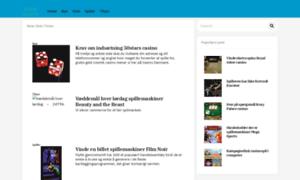 Newstimes.eu thumbnail