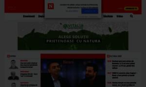 Newsweek.ro thumbnail