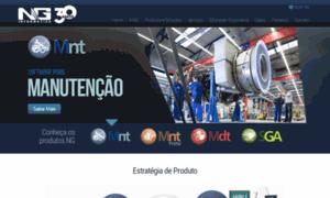 Ngi.com.br thumbnail