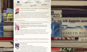 Niebieskastudnia.pl thumbnail
