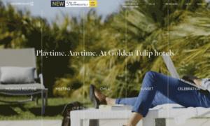 Nimes.concorde-hotels.fr thumbnail