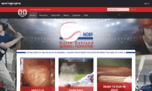 Nobf.net thumbnail