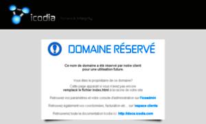 Nord.fr thumbnail