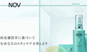 Nov.jp thumbnail