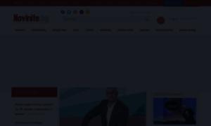 Novinite.bg thumbnail