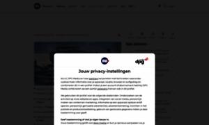 Nu.nl thumbnail
