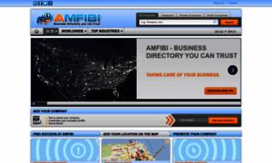 Nv.amfibi.directory thumbnail