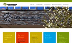Oberschule-walsrode.de thumbnail