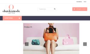 Obuvki.moda thumbnail