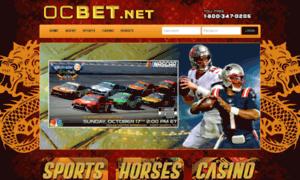 Ocbet.net thumbnail