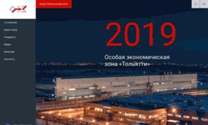 Oeztogliatti.ru thumbnail