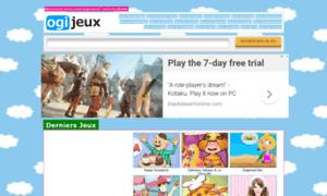 Ogijeux.fr thumbnail