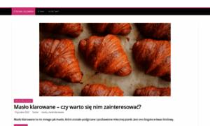 Okservices.pl thumbnail