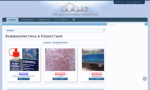 Oldbazar.kz thumbnail