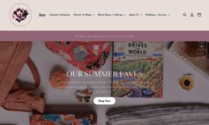 Oleander.ca thumbnail