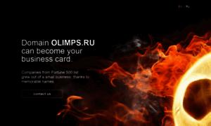 Olimps.ru thumbnail