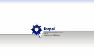 Olmi.cz thumbnail