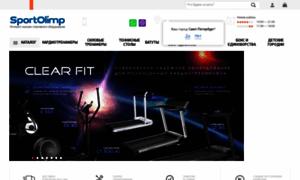 Olsp.ru thumbnail